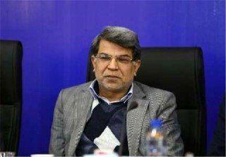 ۱۳ درصد سهام سرمایهگذاری ملی ایران به مردم واگذار می شود