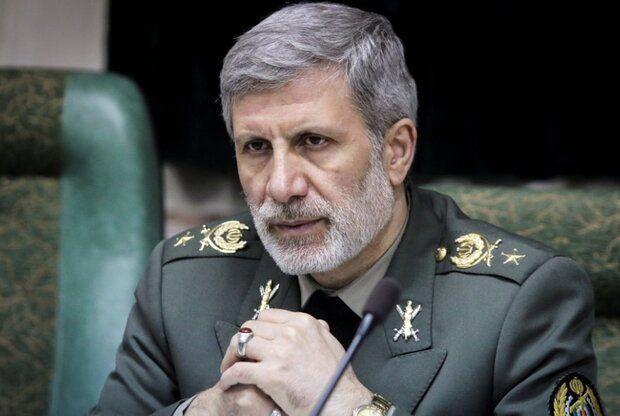 ساخت کیت ایرانی تشخیص کرونا تحت نظر شهید فخری زاده انجام شد