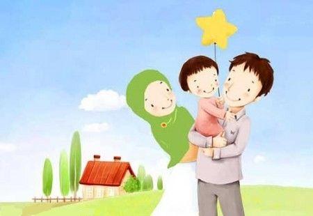تربیت کودک بدون نیاز به تنبیه بدنی