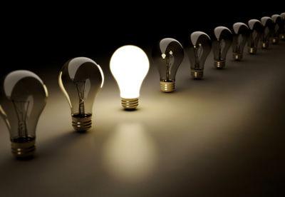 هشدار وزارت نیرو به مشترکان پر مصرف برق