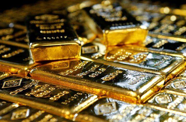 طلا در آستانه رکورد تاریخی  پیشبینی و توصیه کارشناسان درباره آینده قیمت طلا