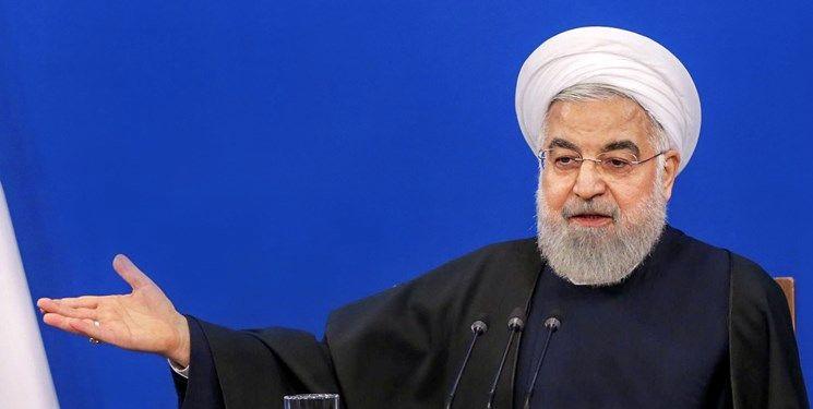 رأی اعتماد هیات وزیران به استاندار خراسان جنوبی
