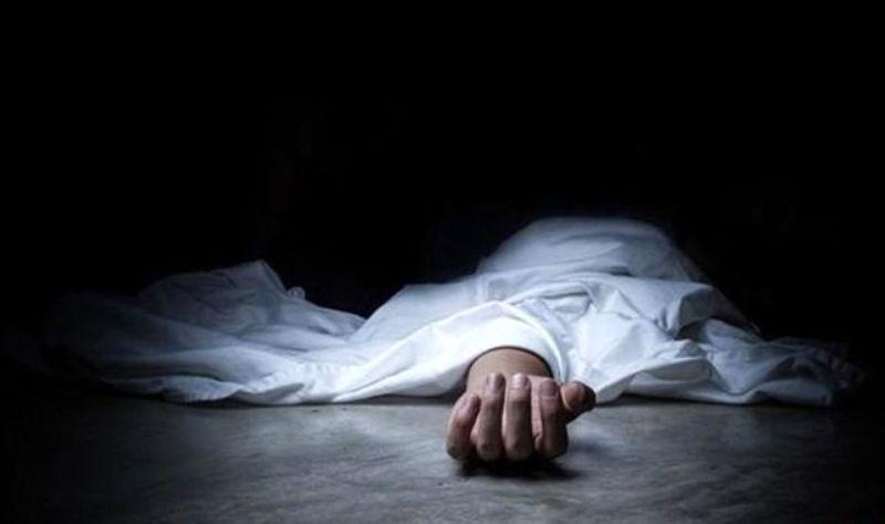 تلخ ترین مرگ پسر ۱۶ ساله در قلهک تهران / فریادهایش را هیچ کس نشنید