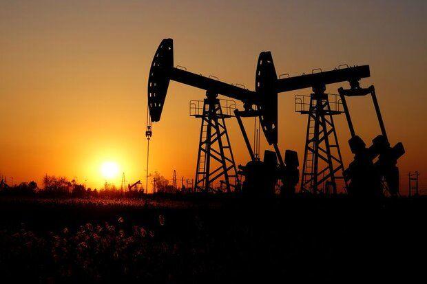 چین مشتری نفت سعودی ها شد