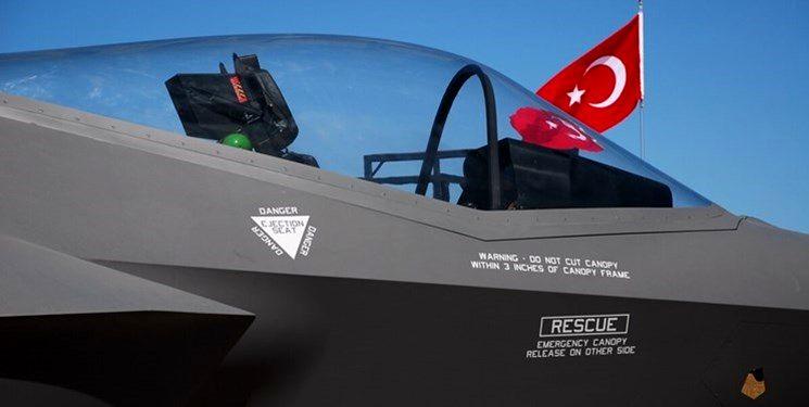 آنکارا: نگرانیهای آمریکا در زمینه «اس-۴۰۰» را بر طرف میکنیم