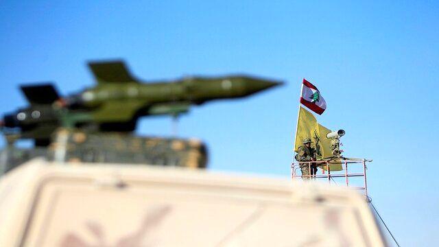 کبریت جنگ اسرائیل و لبنان روشن میشود؟/حمله به زیرساخت های لبنان