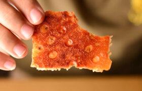 طرز تهیه انواع ته دیگ خوشمزه که هر ایرانی باید بلد باشد