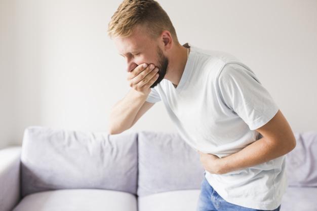 عوارض جانبی آسپرین