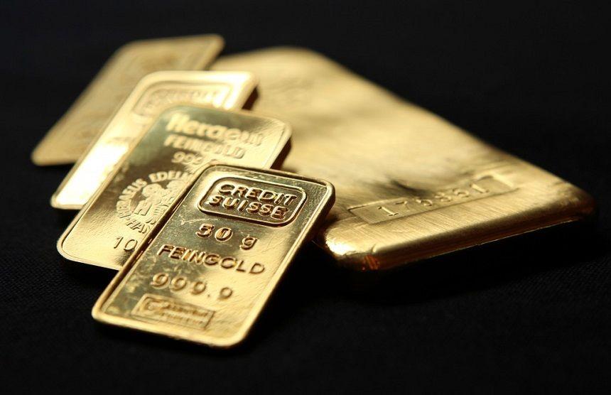 پیشبینی افزایش شدید قیمت طلا در بازار جهانی