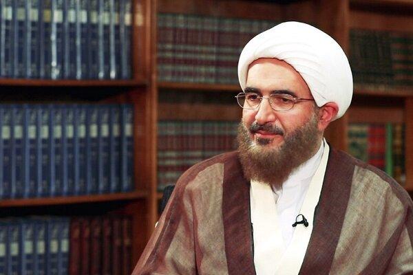 رئیس شورای سیاست گذاری ائمه جمعه: در این این ۵ ماه، فشاری برای برپایی نماز جمعه وارد نکردهایم