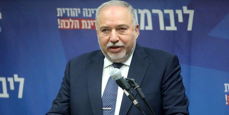 اسرائیل مسوول حادثه نطنز است