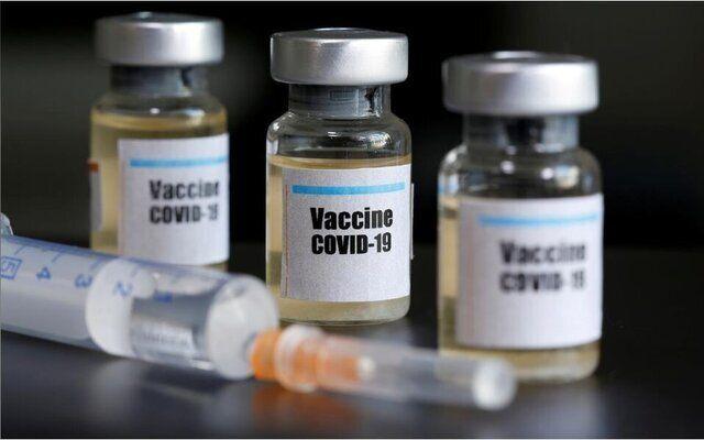 واکسن کرونا در هند قیمت گذاری شد