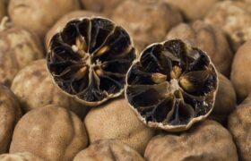 خواص لیمو عمانی؛ چاشنی در طبخ خورش های ایرانی