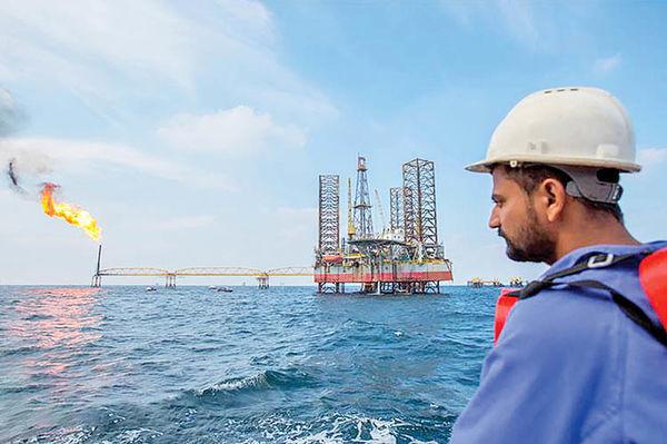 نقشهخوانی نفت ایران در افق ۲۰۴۰ | تازهترین گزارش مرکز پژوهشهای مجلس بررسی شد