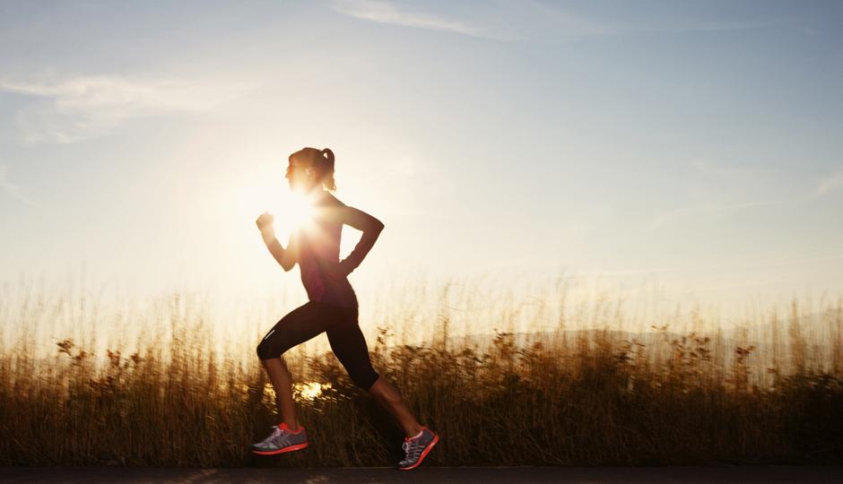 چند نکته در مورد ورزش کردن در تابستان که باید رعایت کنید