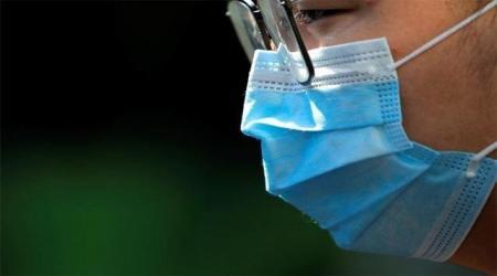 بهترین نوع ماسک برای مقابله و پیشگیری از کرونا