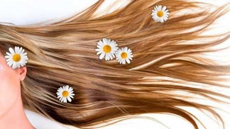 چگونه مواظب موهایمان باشیم که آسیب نبیند؟