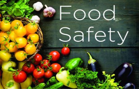 ضرورت سلامت و ایمنی غذاها برای پیشگیری از کرونا