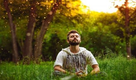 دریافت نور خورشید روزانه چه تاثیری بر بدن می گذارد؟