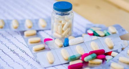 عقیمی در کمین مردان مصرفکننده این دارو