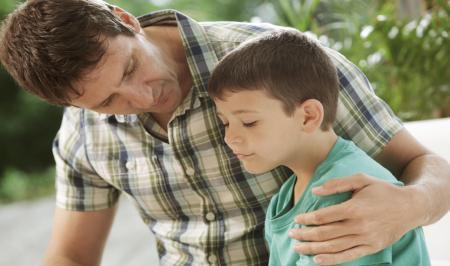چگونه شکست خوردن را به کودکان بیاموزیم