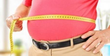 اختصاصی| هر کیلو اضافه وزن چقدر حال بیمار کرونایی را وخیم میکند؟