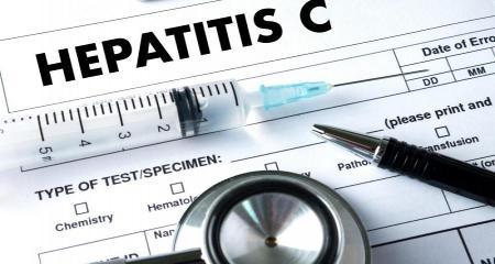 شناسایی داروی ایمن برای درمان هپاتیت C در بارداری