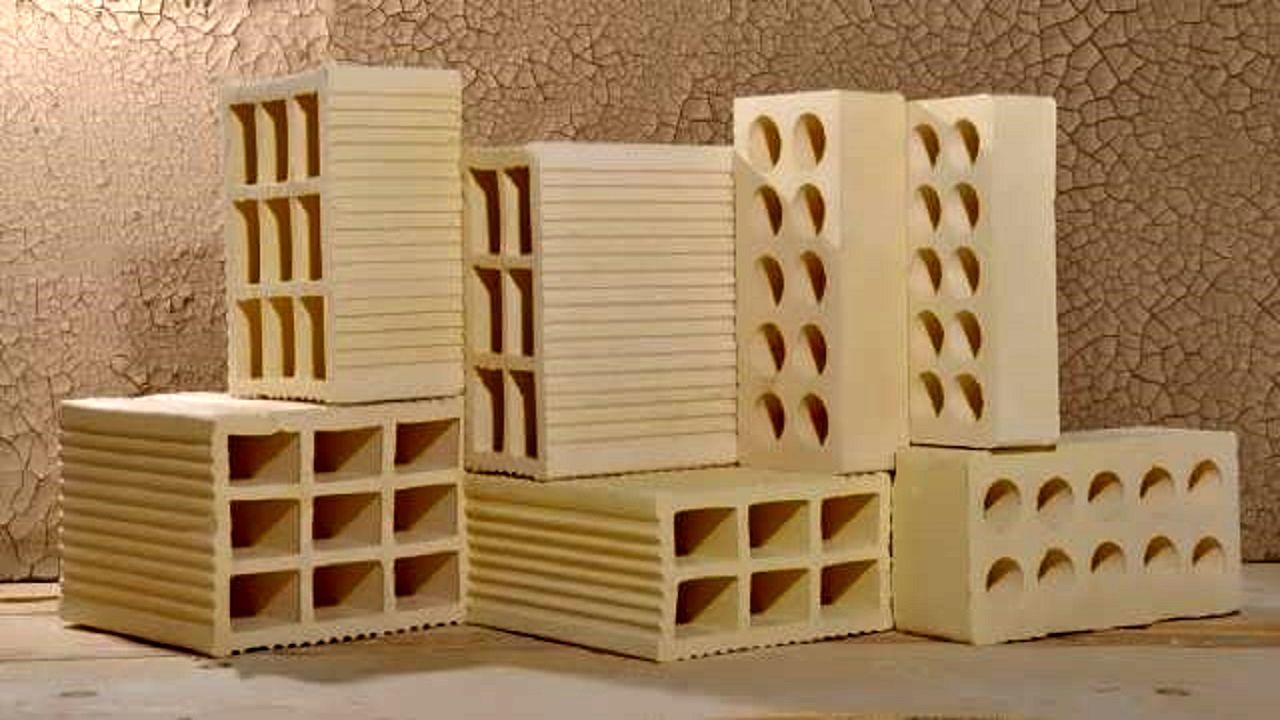 قیمت انواع مصالح ساختمانی در ۲۲ مرداد ۹۹
