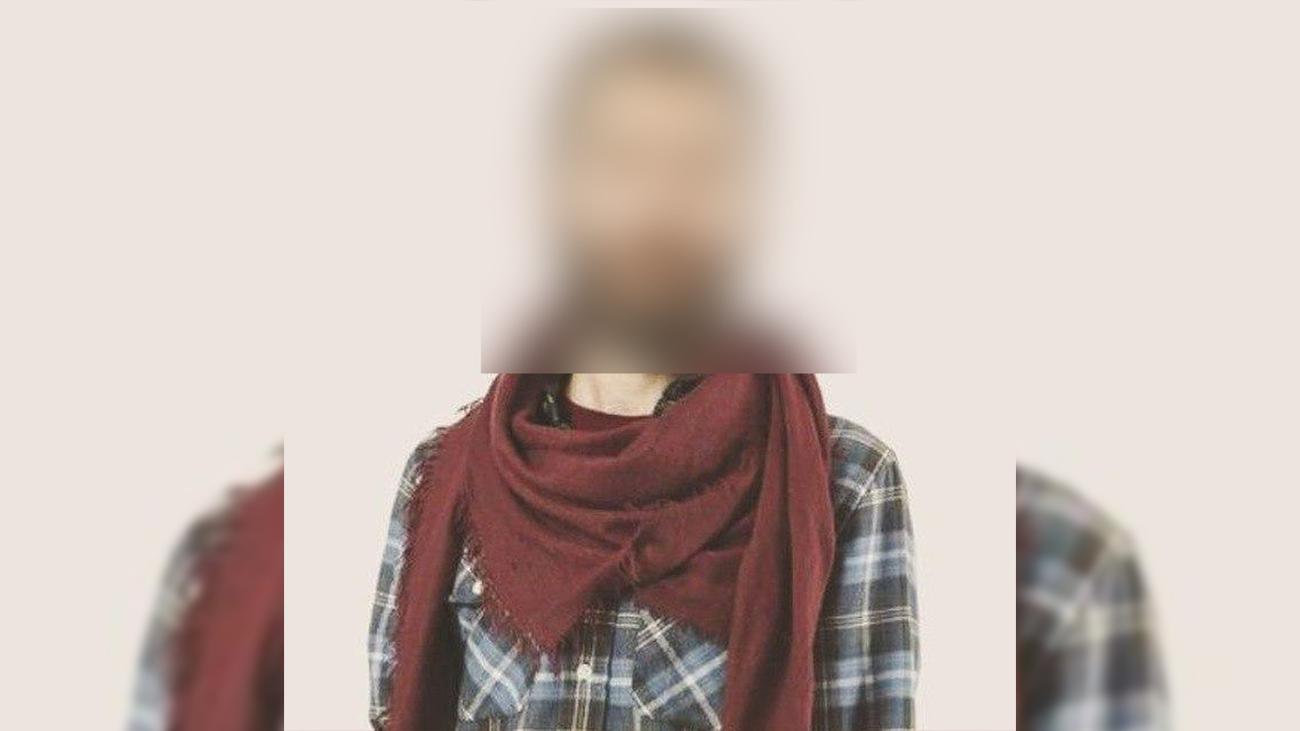 آزار شیطانی سریالی دختران دانشجوی تهرانی توسط پسر فریبکار/ در توئیتر ترند شد + عکس و جزییات