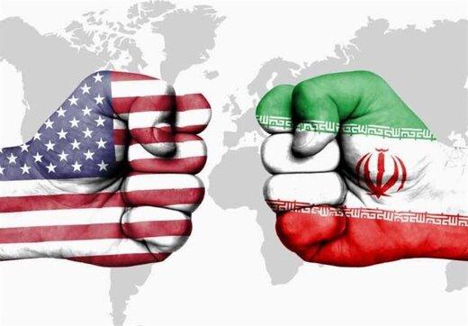 آمریکا از این اقدام ایران به وحشت افتاد