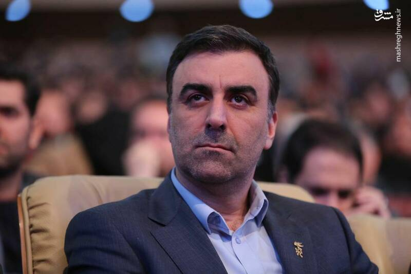 احتمال برگزار نشدن جشنواره فیلم فجر