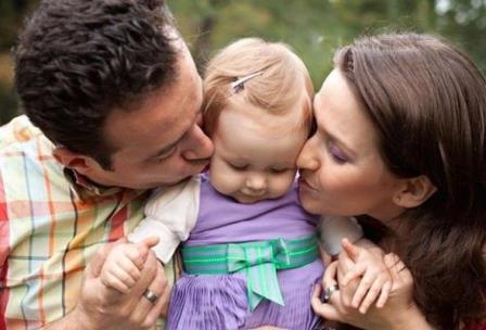 اختصاصی  چرا باردار شدن برای افراد مبتلا به کرونا ممنوع است؟