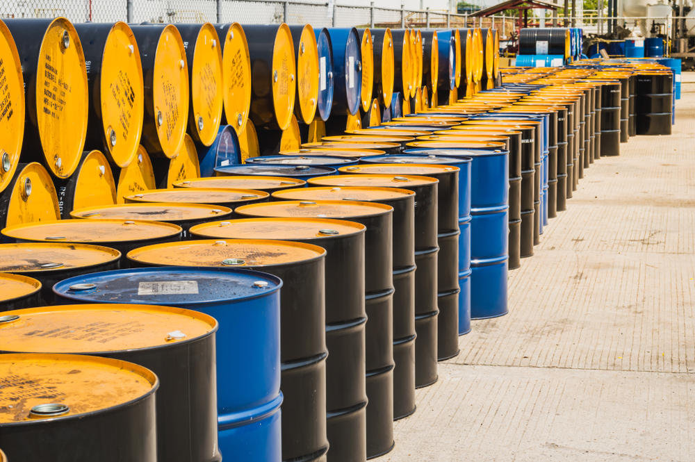 اعلام جزئیات گشایش اقتصادی روحانی؛ پیش فروش ۲۰۰ میلیون بشکه نفت
