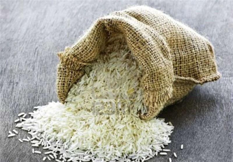 افزایش قیمت برنج به حذف ارز ۴۲۰۰ تومانی ارتباط دارد؟