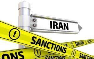 روحانی از کدام اتفاق مهم سخن میگوید؟/ فاصله ۴ روزه اقتصاد ایران با گشایش؟