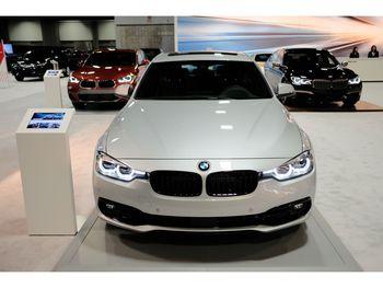 اگر ۴ میلیارد تومان پول دارید این خودروهای لاکچری بی نظیر را بخرید +جدول