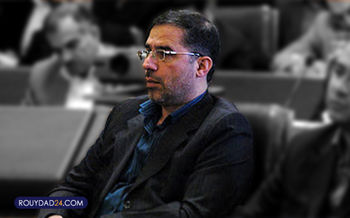 بازداشت حمیدرضا حیدریان؛ زنگ خطر برای حلقه کرمانشاهیها