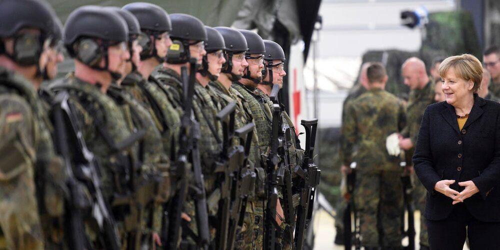 بازندگان و برندگان تهدید ترامپ/ مسکو از هدیه امریکا چه طور استفاده می کند؟