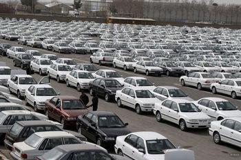 با ۳۰۰ میلیون چه خودرویی می توان خرید؟ /آخرین تحولات بازار خودرو
