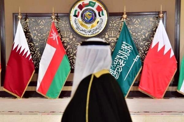 راز بیانیه شورای همکاری خلیج فارس علیه ایران