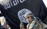 داعشی ها بندر موزامبیک را اشغال کردند