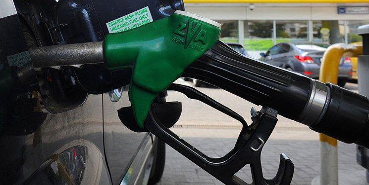 طرح جدید مجلس یازدهم برای یارانه بنزین