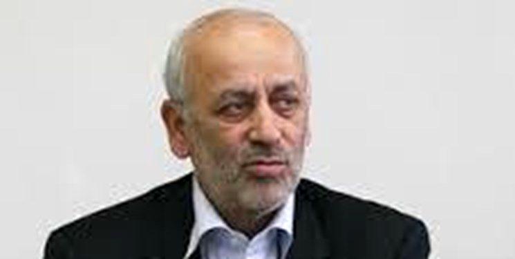 ارسال نظر کمیسیون صنایع درباره مدرس خیابانی به هیات رئیسه