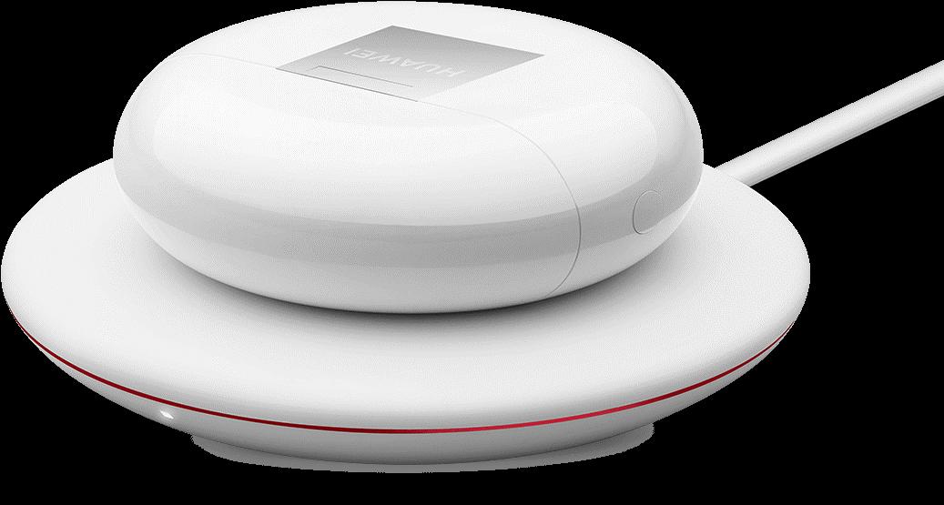 ترفندهای هندزفری Huawei FreeBuds 3 به بهانه حضور آن و مدل lite در بازار ایران