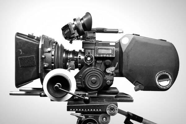 تولید یک فیلم ضدایرانی مشکوک در تاجیکستان!