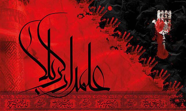 خاطره حضرت عباس(ع) از باز کردن راه آب در صفین/ علمداری که به وفاداری شناخته شد/ سقای تشنه لب چگونه رجز میخواند؟