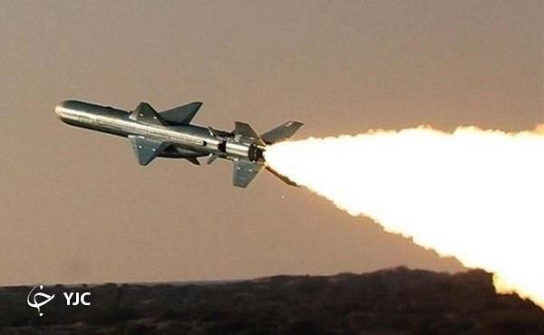 خاک اسرائیل در تیررس موشک ایرانی قرار گرفت/ نابودی قلب تل آویو در چند دقیقه