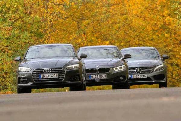 ۵ اشتباه در خرید خودرو که سرمایه شما را به باد میدهد