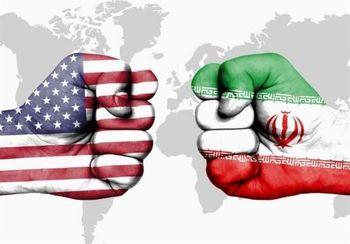 خوشحالی بولتون از انفجار در تاسیسات هسته ای نطنز /نگرانم ترامپ با ایران توافق کند