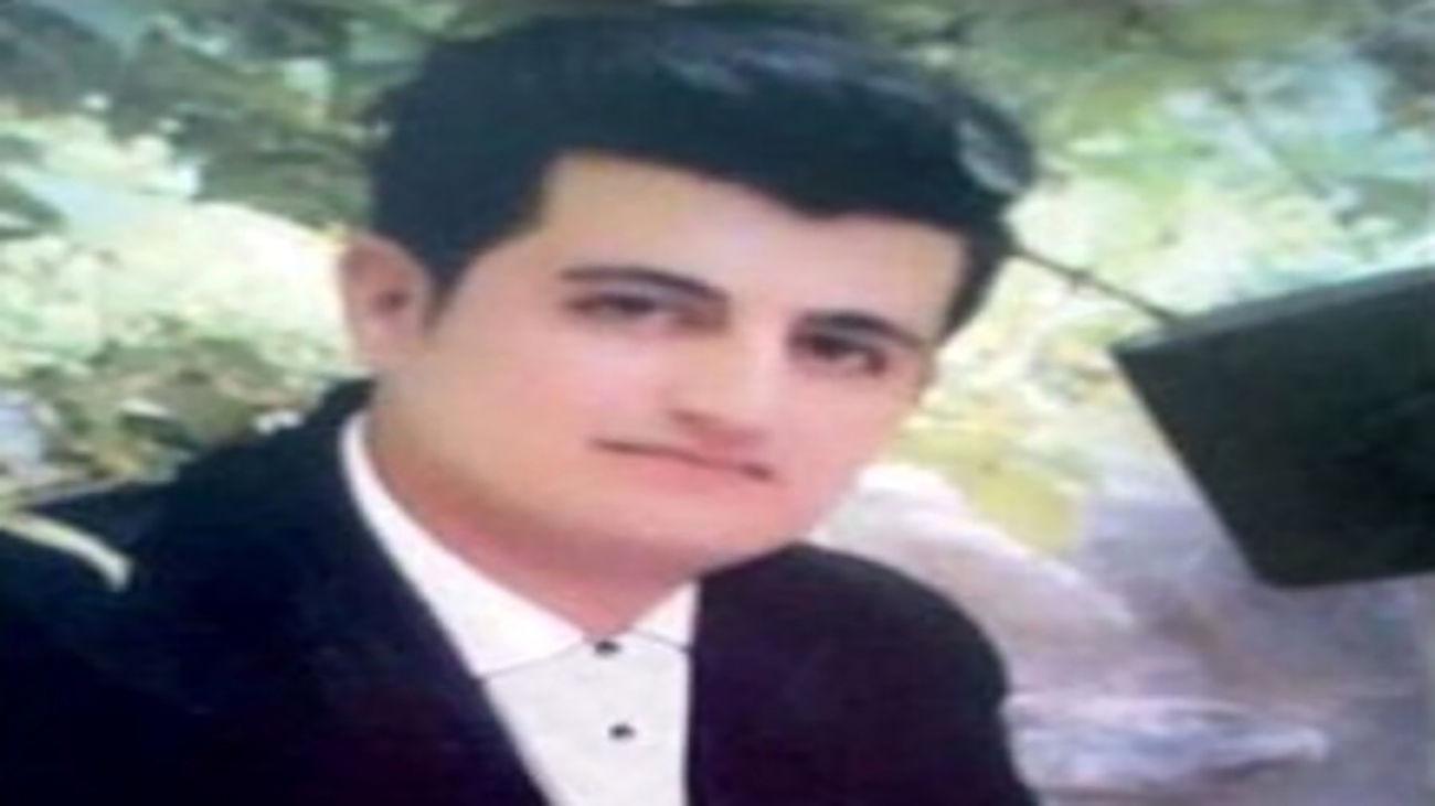 مرگ دلخراش تازه داماد در طالقان / جنازه کارگر جوان شهرداری نیمه شب پیدا شد + عکس
